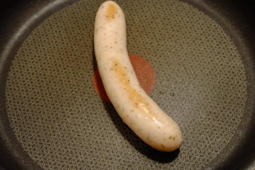チューリンガー1